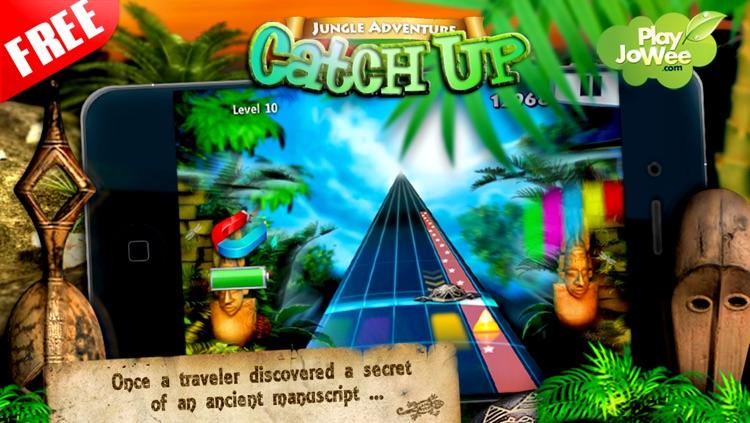 CatchUp - Rock Star free screenshot-3