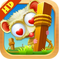 Codes for Drag the Rope:Maze HD free Hack