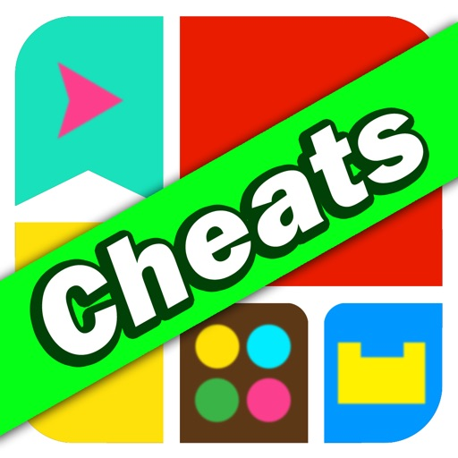 Cheats for Icon Pop Brand !