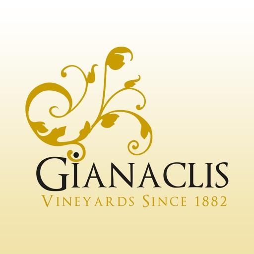 Gianaclis Wines