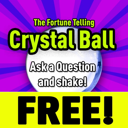 *Magic Crystal Ball Free*