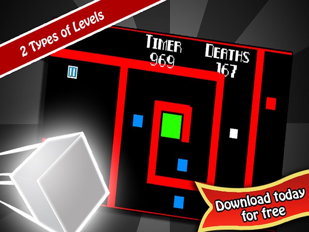 You Escape Sometimes World Hardest Maze Ever Game Online Game Hack And Cheat Gehack Com