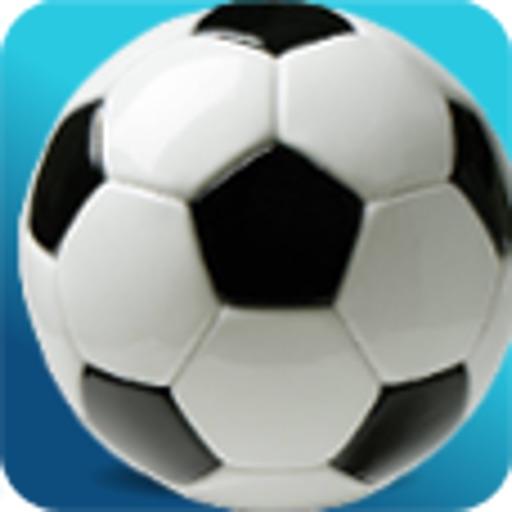 ZH-Футбол