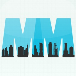 MoveMent - Apartment Rental Marketplace