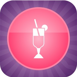 Cocktails - Step by Step Video Cookbook for iPad