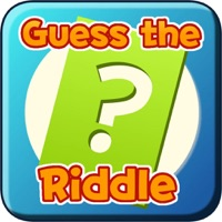 Codes for Guess the Riddle (Riddle Quiz) Hack