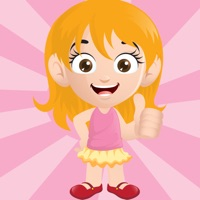 Codes for Dress Up Doll - Fashion Game for Girls Hack