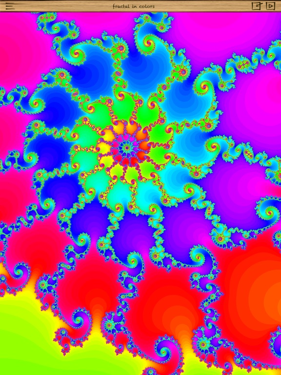 https://is4-ssl.mzstatic.com/image/thumb/Purple2/v4/c9/0f/72/c90f72a5-44d7-ad61-950c-9f03c21d657b/source/576x768bb.jpg