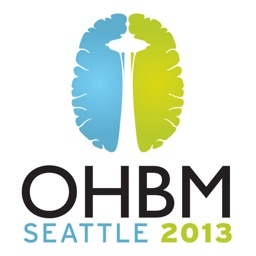 19th Annual Meeting of the Organization for Human Brain Mapping