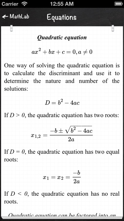 MathLab screenshot-4