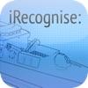 iRecognise: Warships