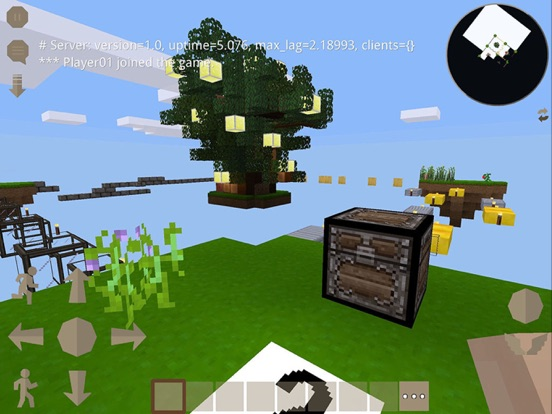 Skyblock - craft your island | App Price Drops