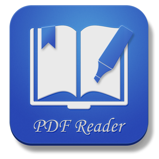PDF Reader - View, Annotate, Edit