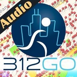 Chicago's Smart Guide - 312Go