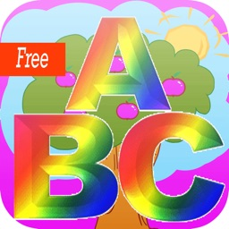 Preschool & Kindergarten Learning Games : ABC Alphabet Reading, Match For Kids Free