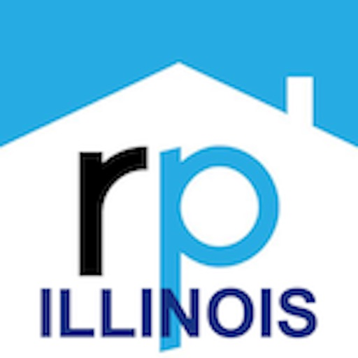 Illinois Real Estate Exam Prep