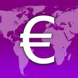 Currency Watcher