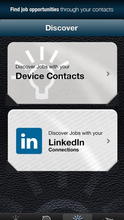 JobAware: Job search just got smarter screenshot-3