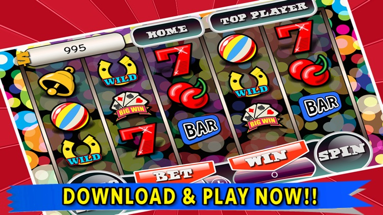 777 blackjack free games crank palace