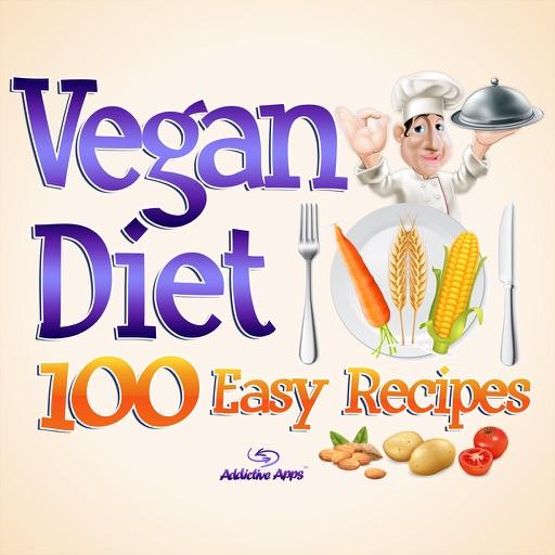 Vegan Diet.