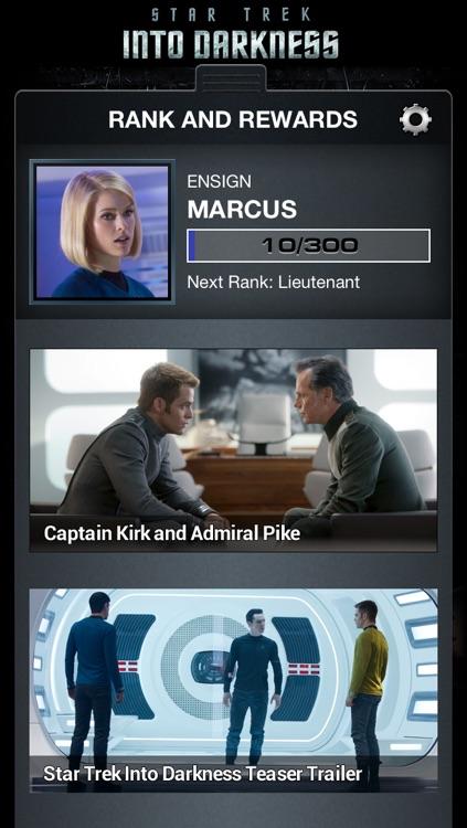 Star Trek App screenshot-4