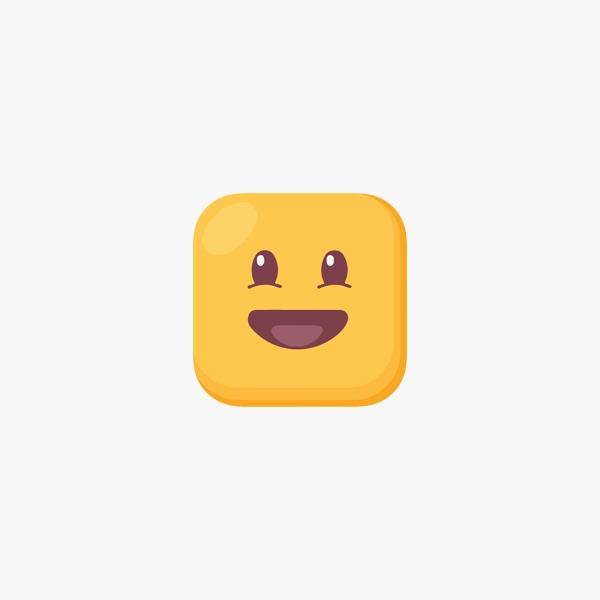 makemoji on the app store