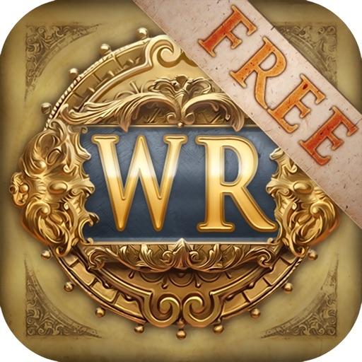 World Of Rebus Free
