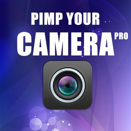 Pimp Your Camera Pro