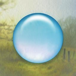 Ícone do app Quell+
