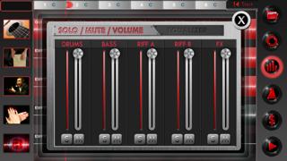 Flamenco MachineCaptura de pantalla de3