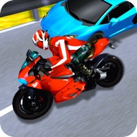 Codes for Rapid Rider Hack