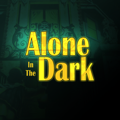 ‎Alone in the Dark®