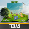 Texas National & State Parks