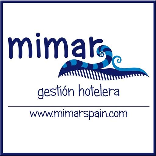 Mimar Gestion hotelera