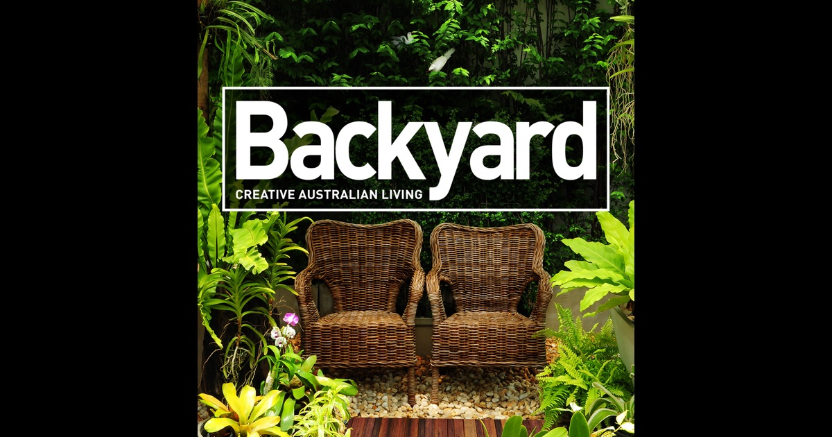 ideas australia s best selling garden design magazine on the app