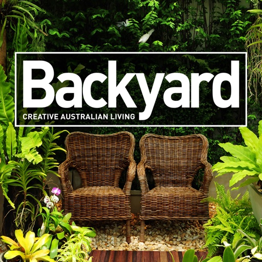Backyard and Garden Design Ideas u2013 Australiau2019s Best-Selling Garden Design Magazine|iPhoneu6700u65b0u4ebau6c17u30a2u30d7u30ea ...