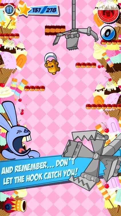 Toy Matters screenshot-4