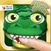 Angry Kroky -まったくクレージー!(Happy Touch 無料子供ゲーム) - iPhoneアプリ