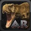 AR Dinopark