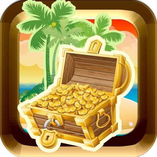 Plundering Pirates - Hate It or Love It Mini Elite Game Lite