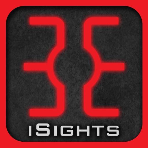 iSights
