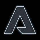 Titanfall™ Begleiter-App icon