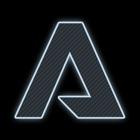 Application compagnon de Titanfall™ icon