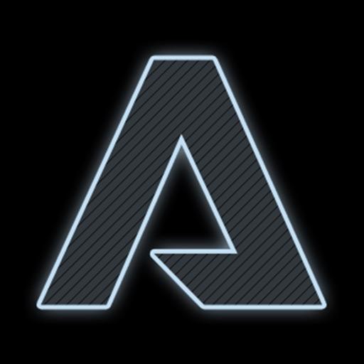 Titanfall™ Companion App