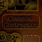 Classical Contraption icon
