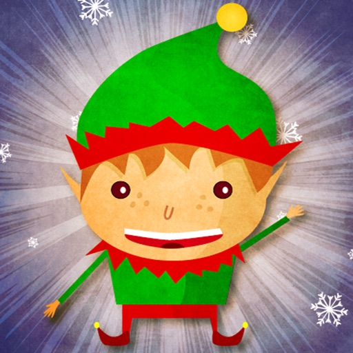 Christmas Mission Gifts By Samuil Aleksov