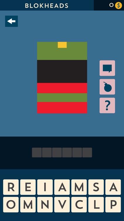 Blokheads screenshot-3