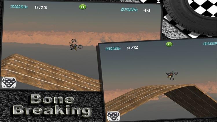 Bike Race Free screenshot-4