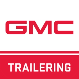 GMC Trailering Guide
