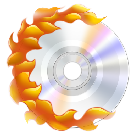 Pavtube DVD Creator